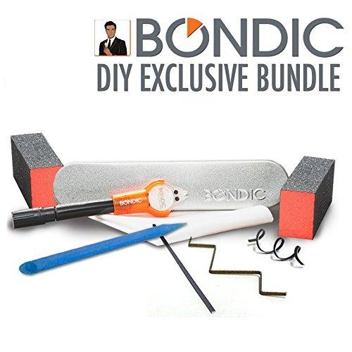 Bidonic Kit Gift