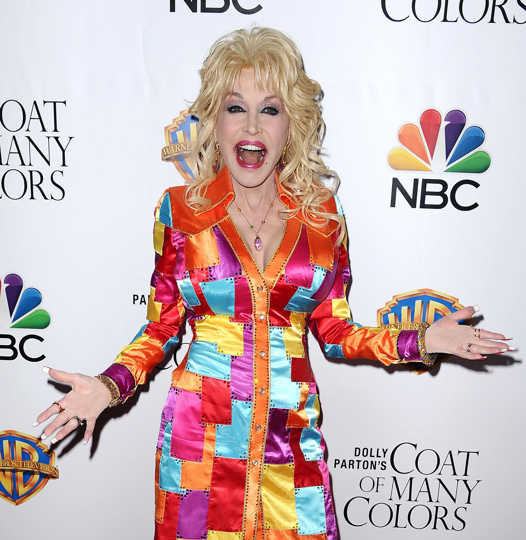 Dolly-Parton-Coat-of-Many-Colors