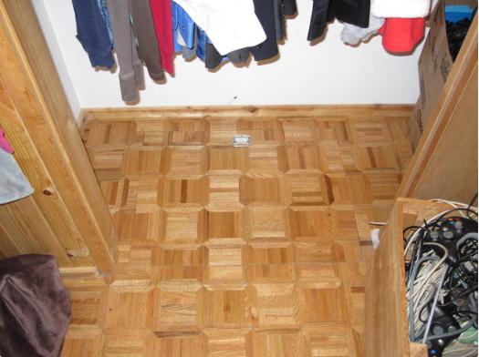 trap-door-2