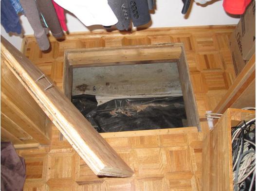 trap-door-3