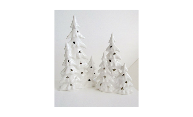 Best Ceramic Christmas Tree 10