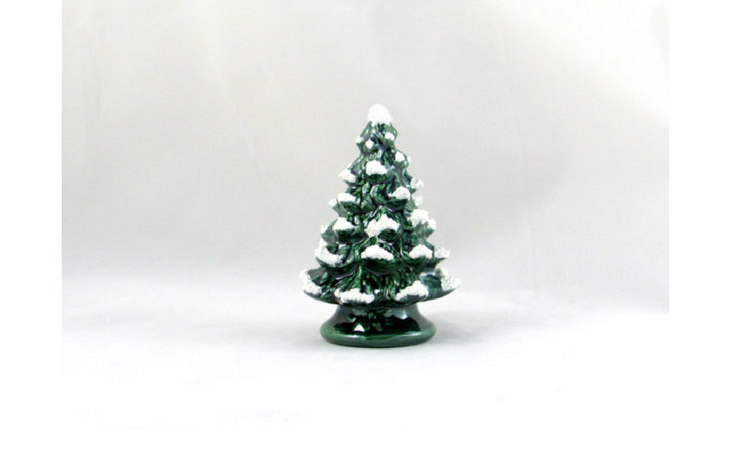 Best Ceramic Christmas Tree 6