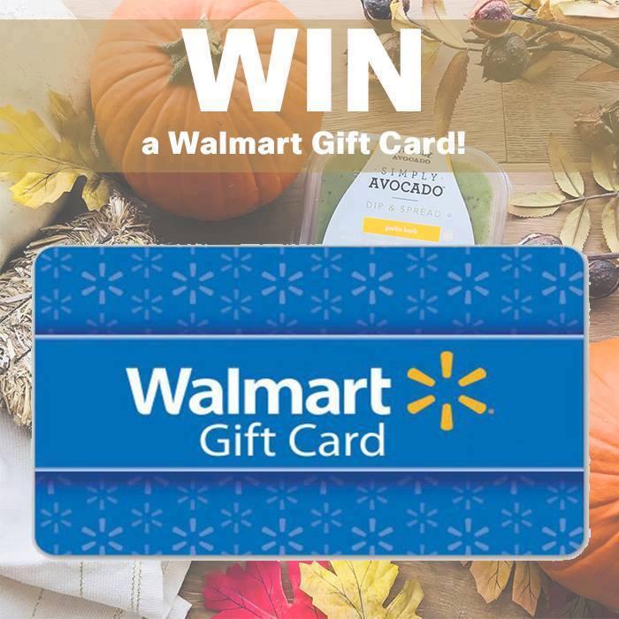 Walmart Gift Card Win It Explainer