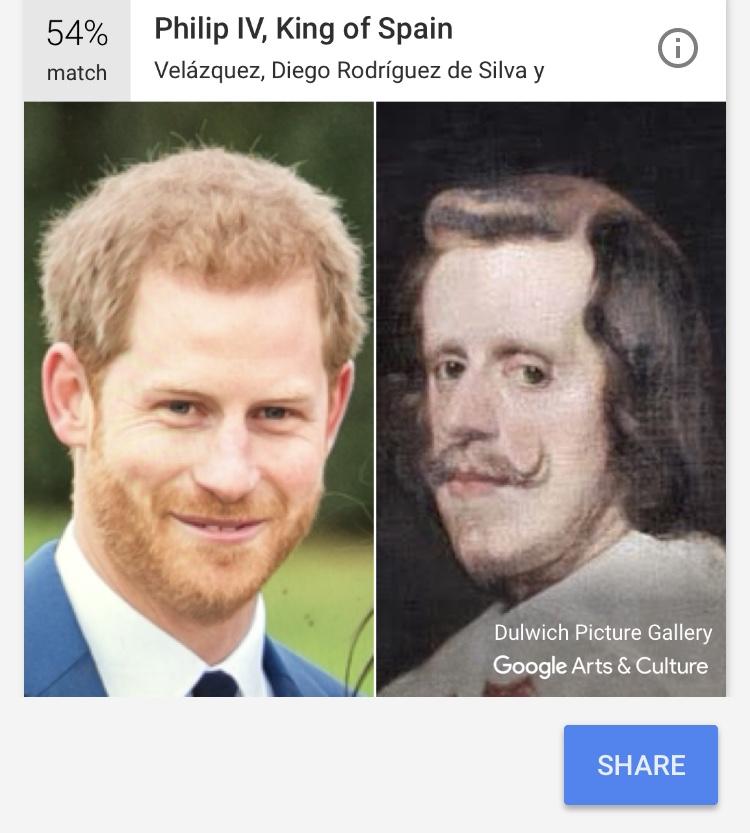 prince harry doppelganger