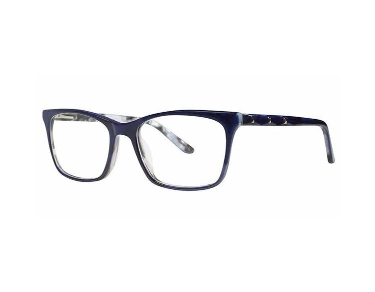 square glasses frames