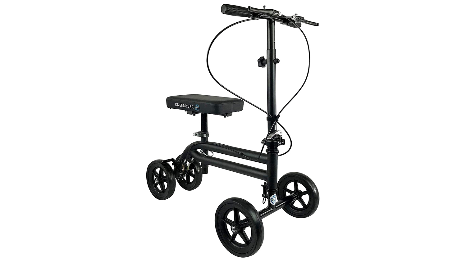 kneerover mobility scooter