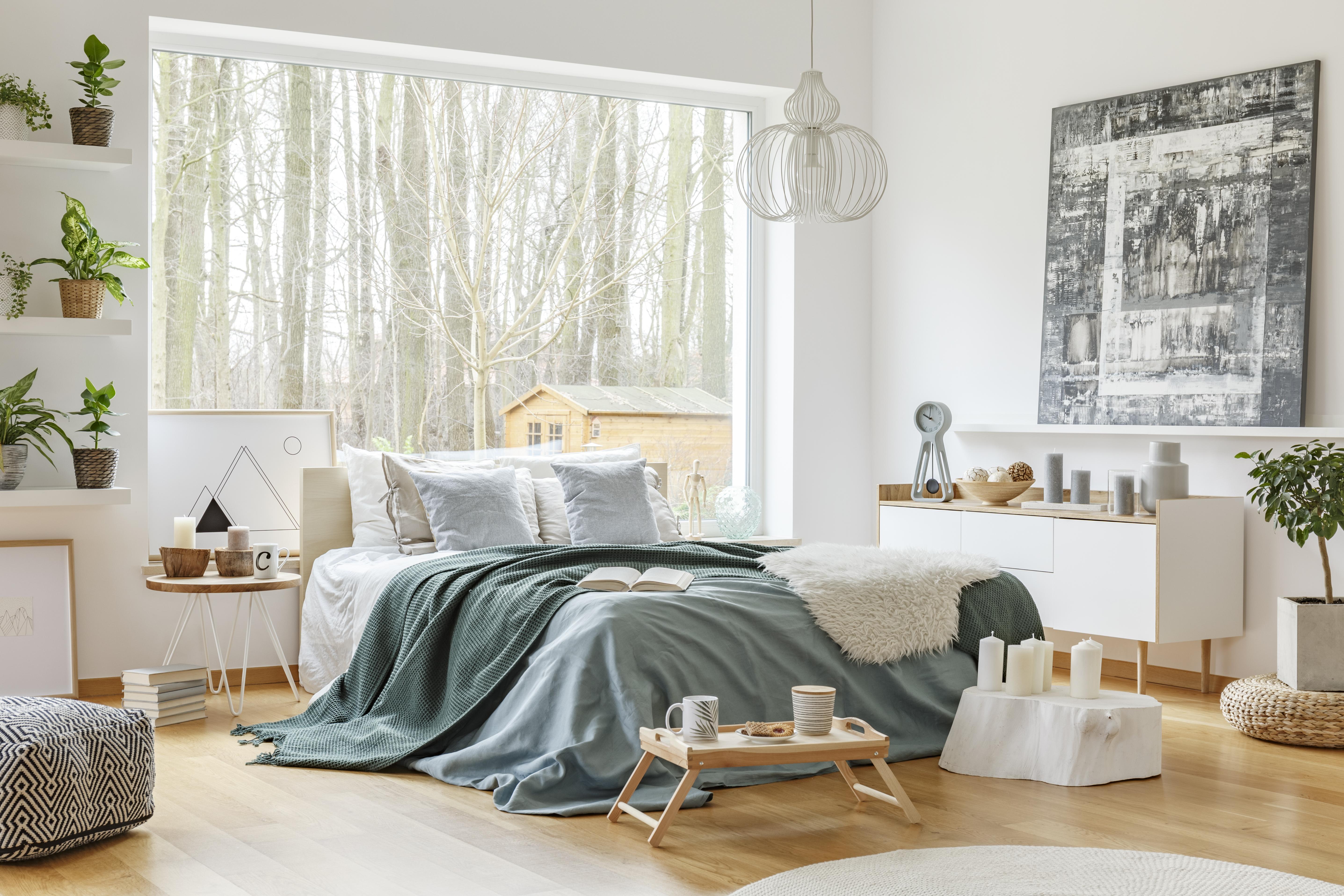 coastal tone bedding