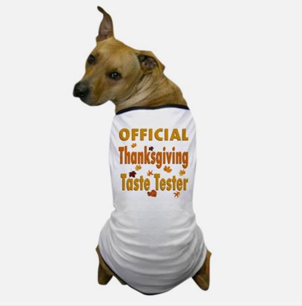 Thanksgiving Item 6