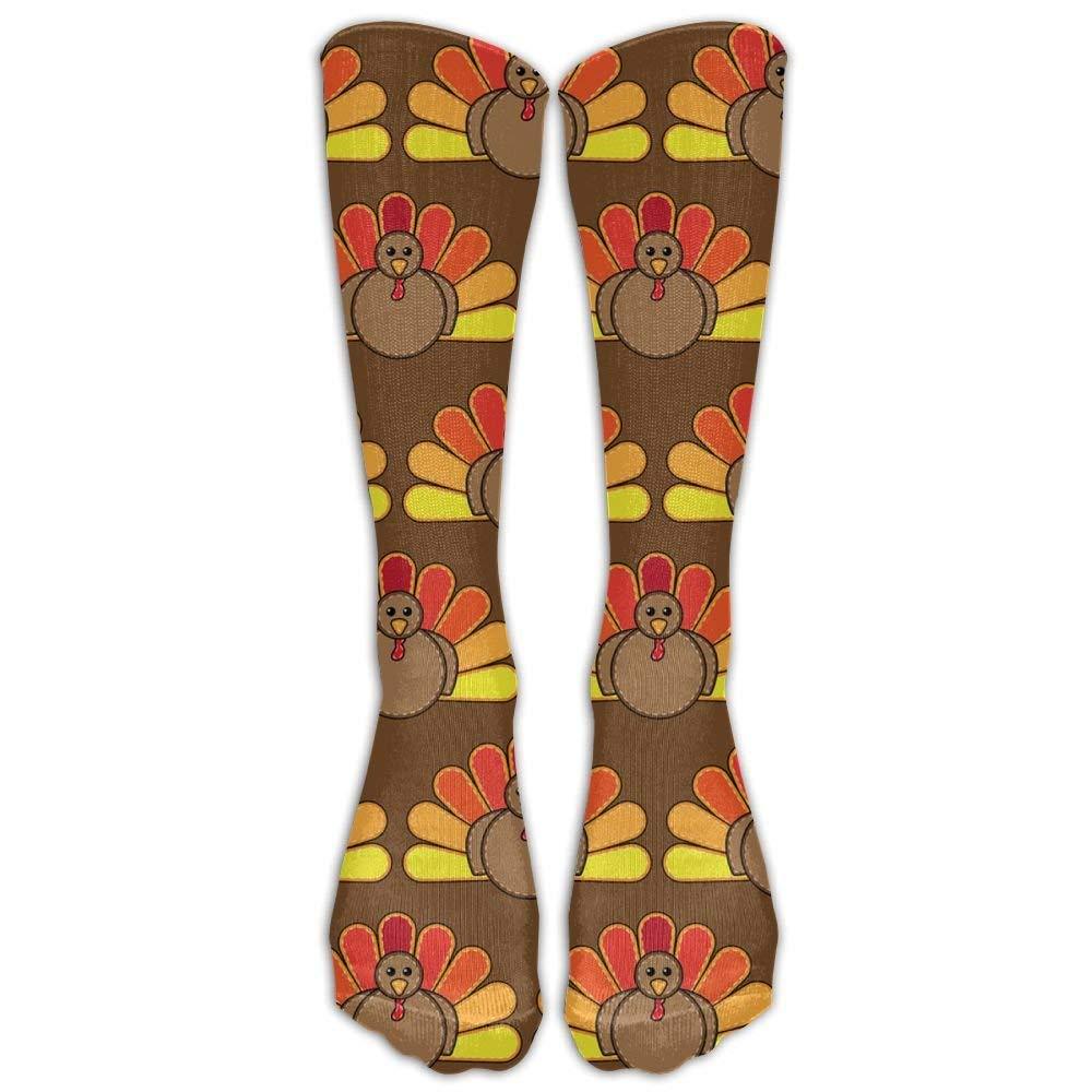 turkey socks