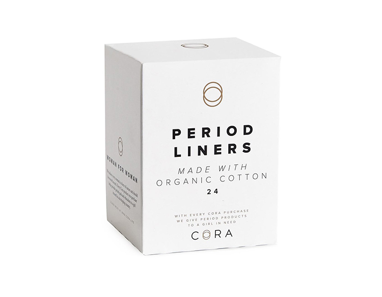 7 best cotton organic panty liners womans world