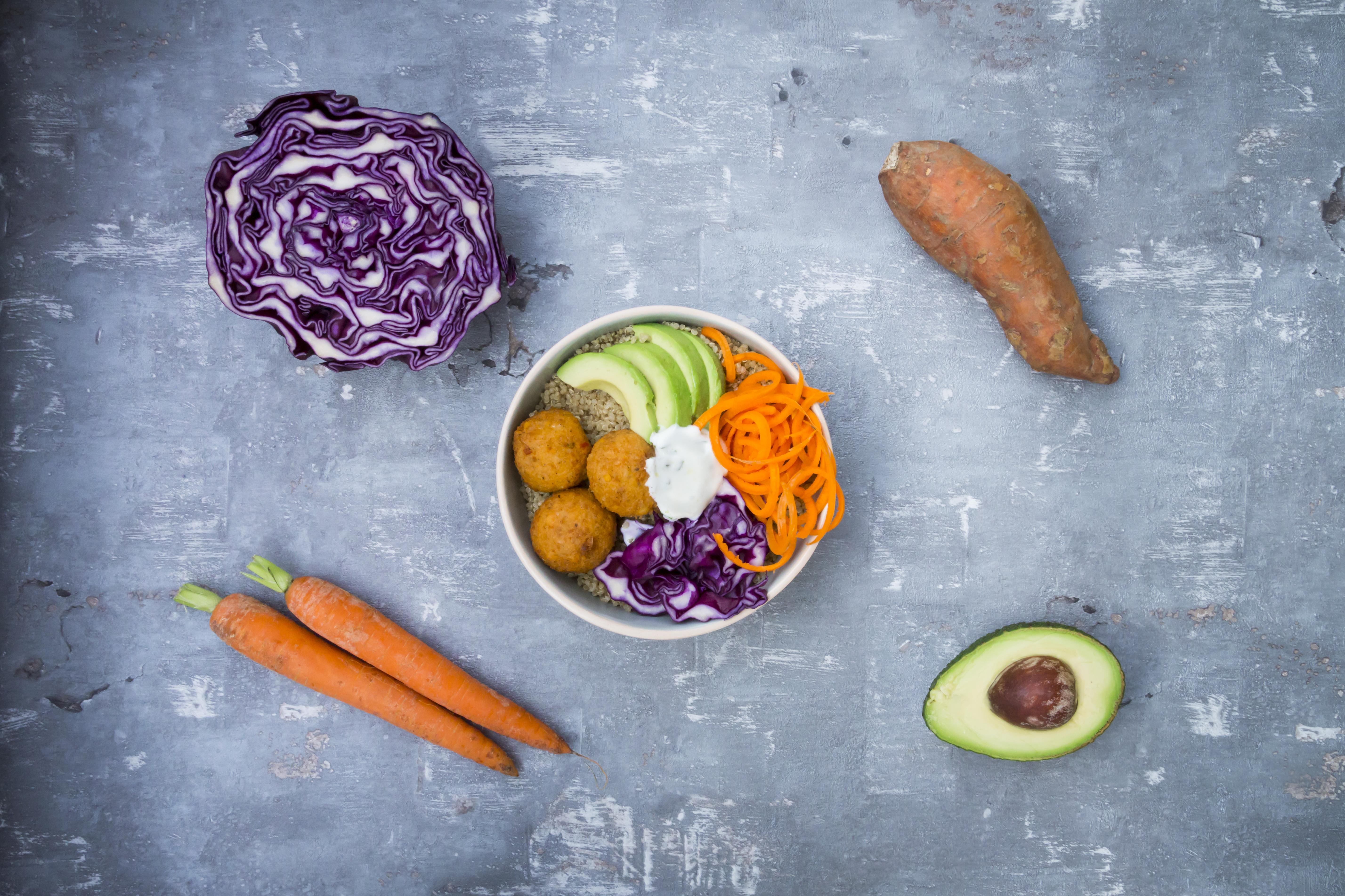 vitamins-lose-weight