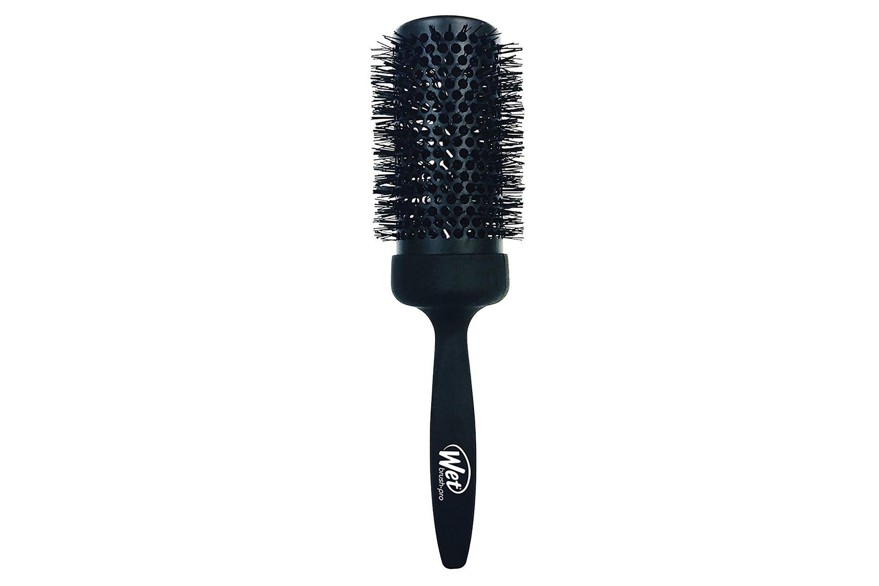 Best Hair Brushes For Thinning Hair For Blowouts