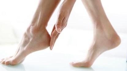 callus remover smooth heels