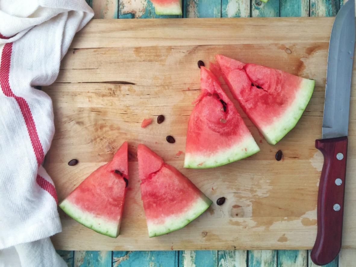 fruit allergy remedies