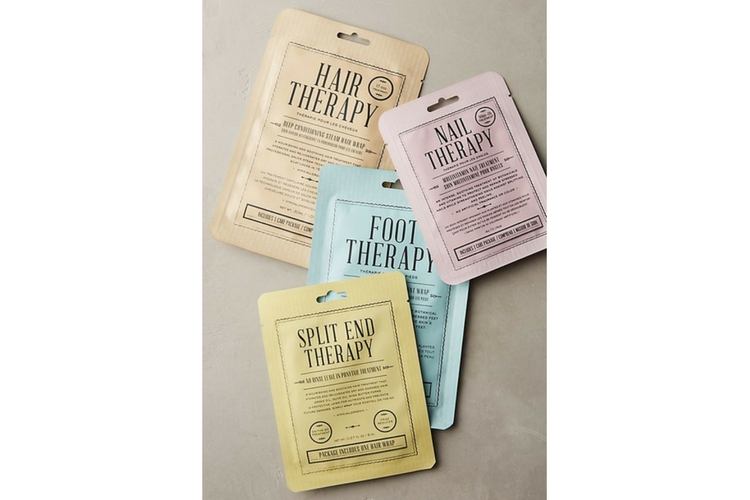 Body Therapy Kit