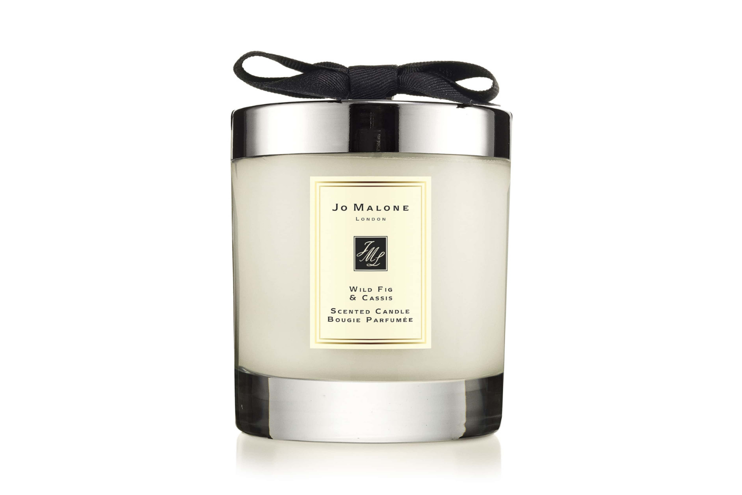 Jo Malone Fig Cassis Candle