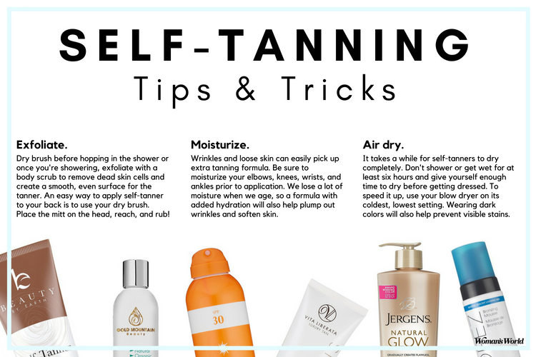pin 2 tanning tricks and tips