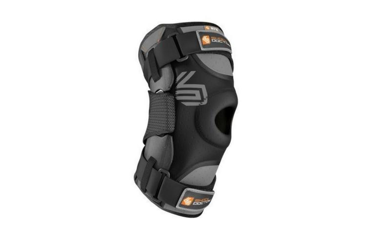 Arthritis Knee Relief Unloader Knee Brace