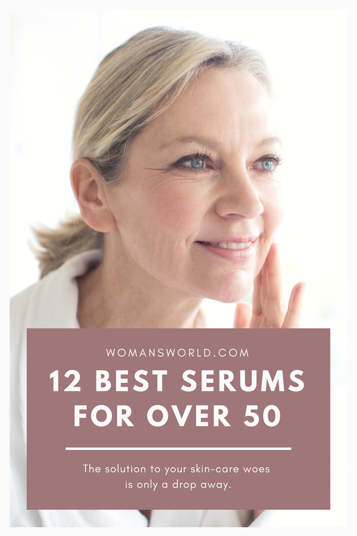 best-serum-for-over-50-skin