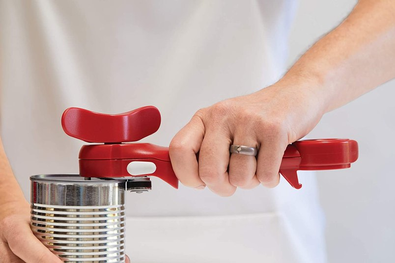best can opener for arthritis
