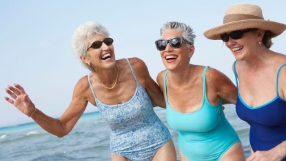 best swimsuits for women over 50