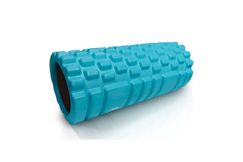 Foam Roller for Cellulite
