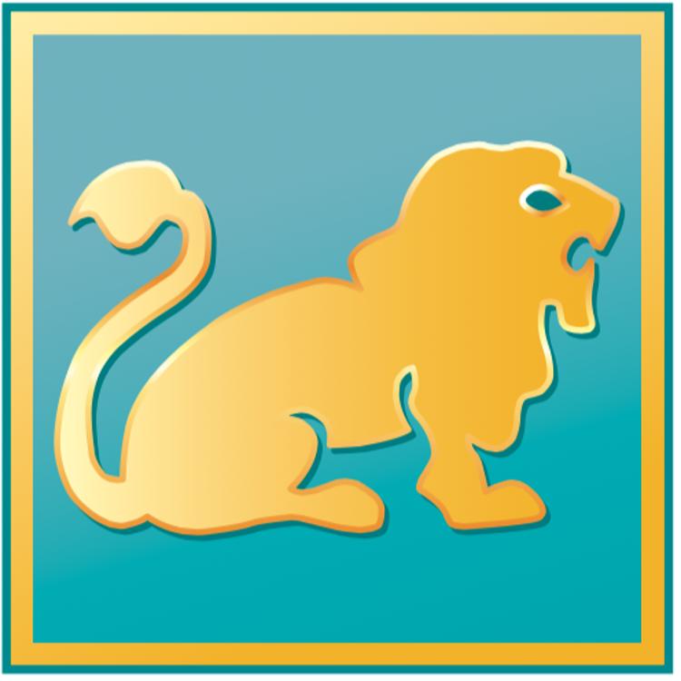 Leo horoscope