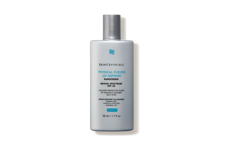 SkinCeuticals Sunscreen