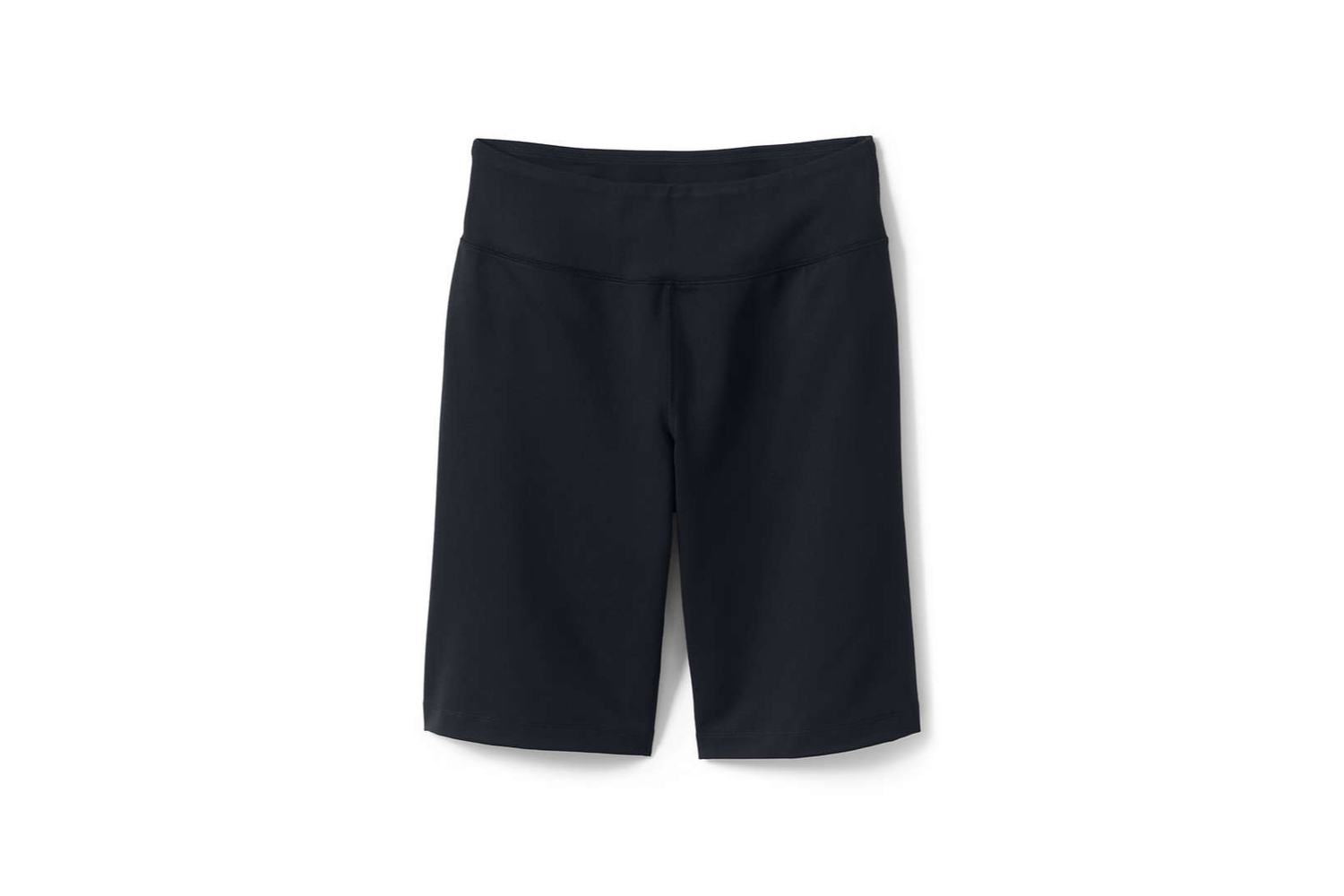 best workout shorts for women over 50