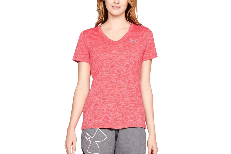 best workout shirt for women over 50