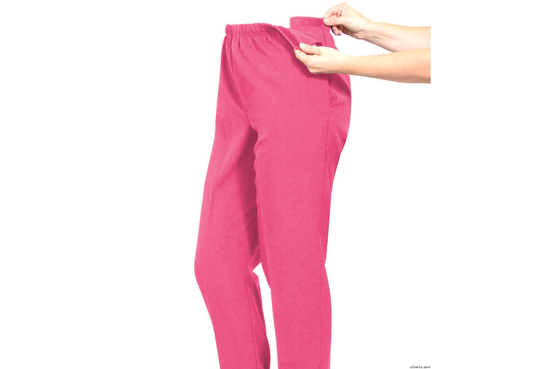 adaptive pants