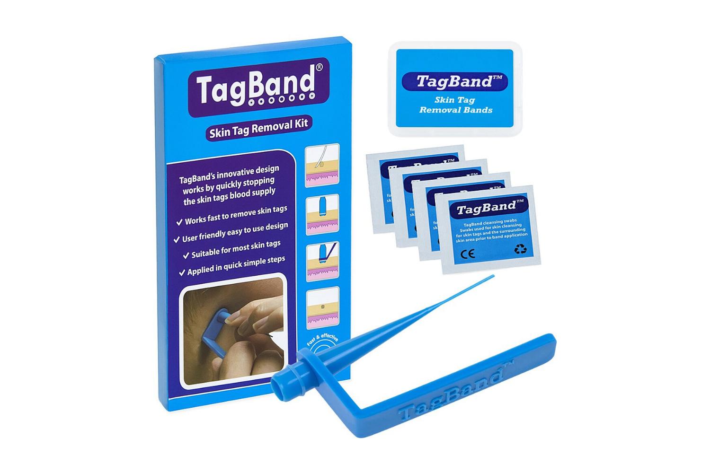 TagBand