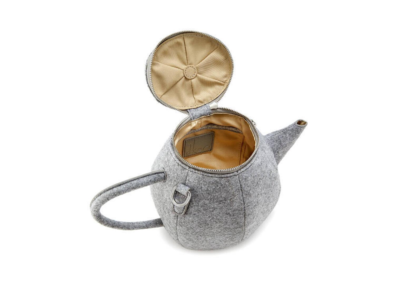 Best Tea Bag