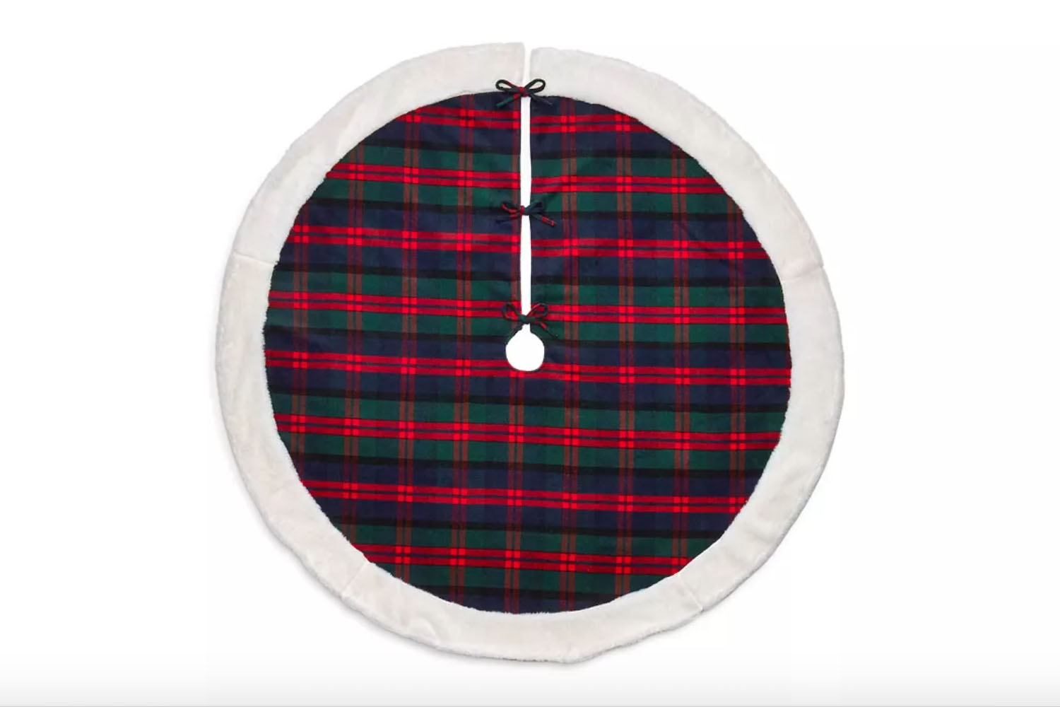 Bloomingdale's Tree Skirt
