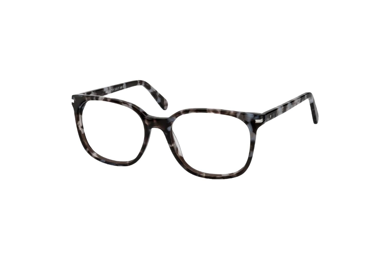 Computer Glasses for Women