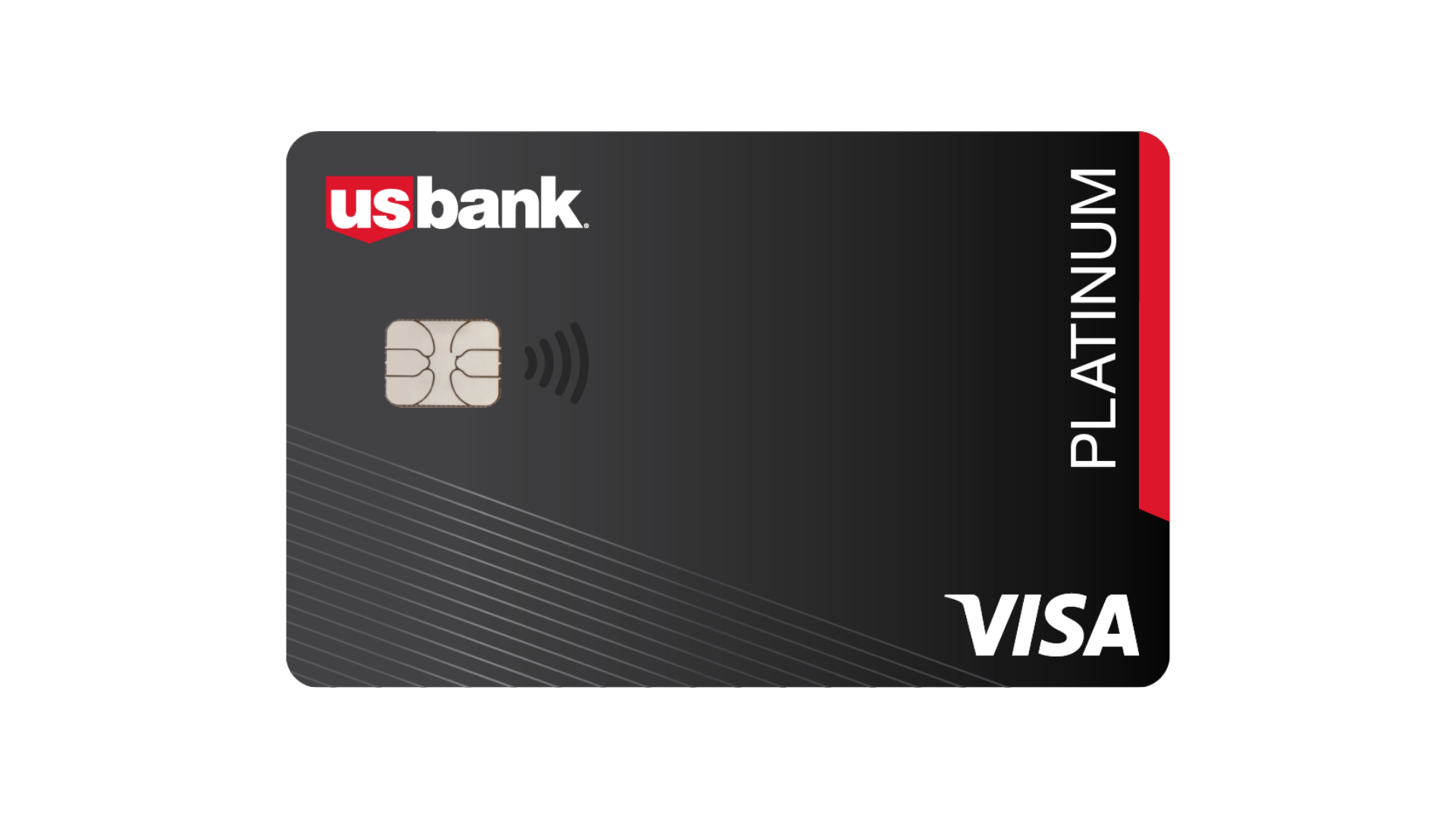 US Bank switching credit cards