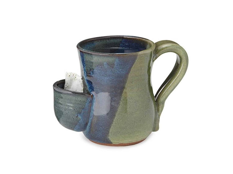 Best Tea Mug