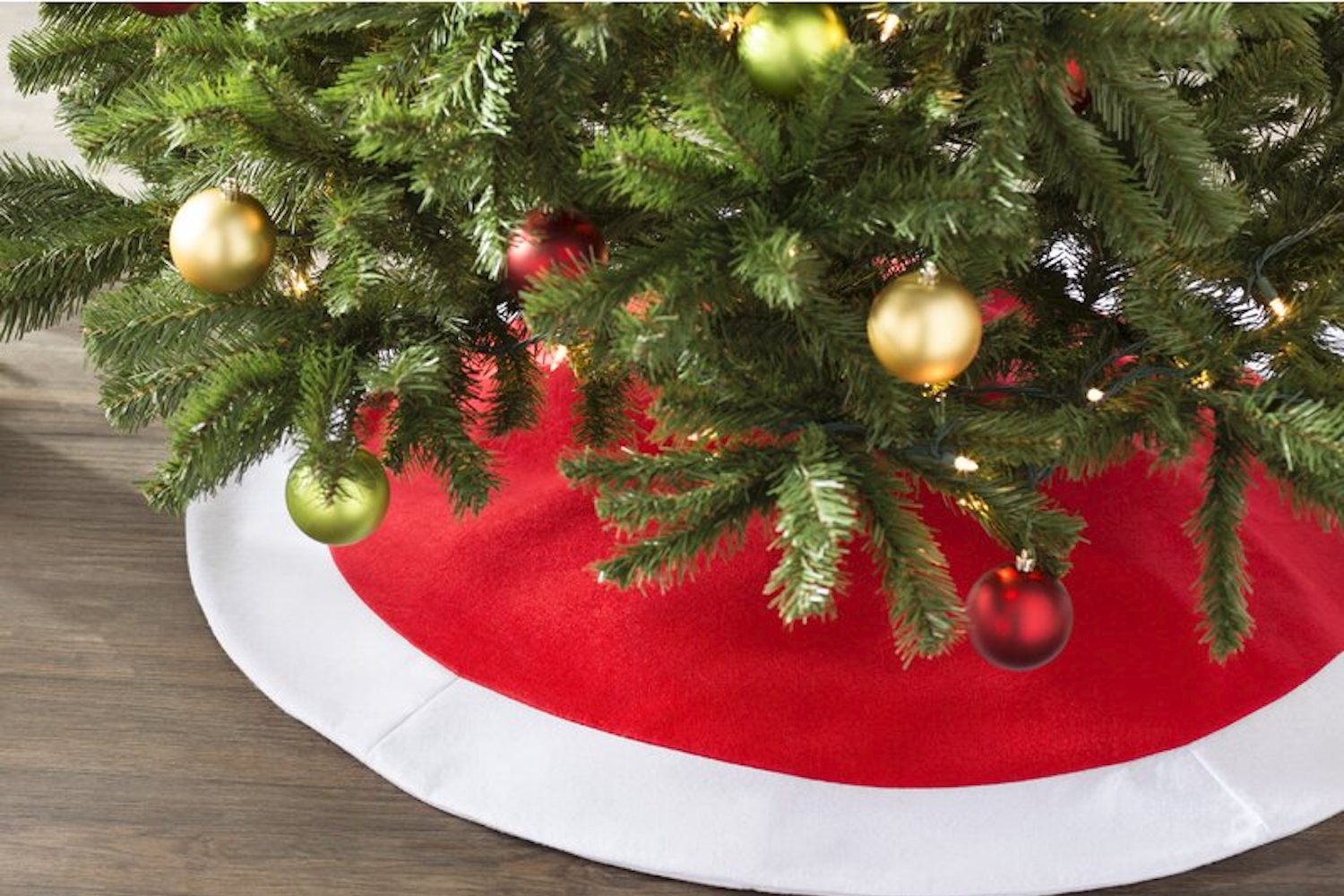Wayfair Tree Skirt