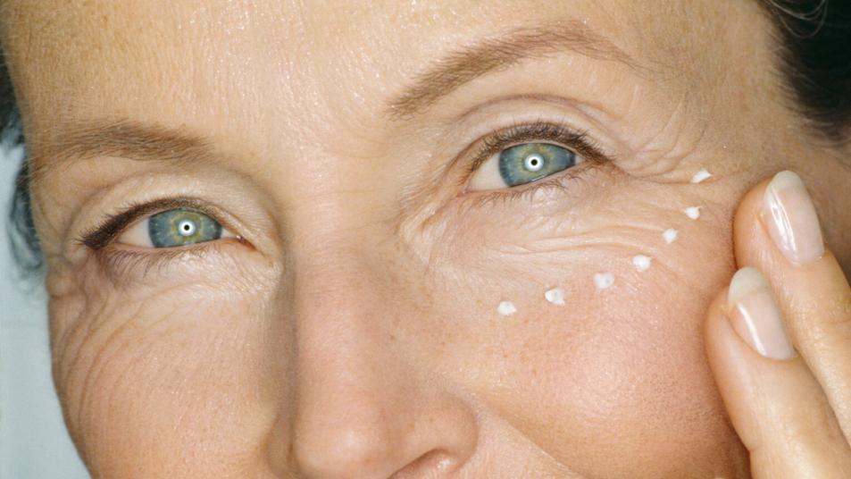 anti aging concealer