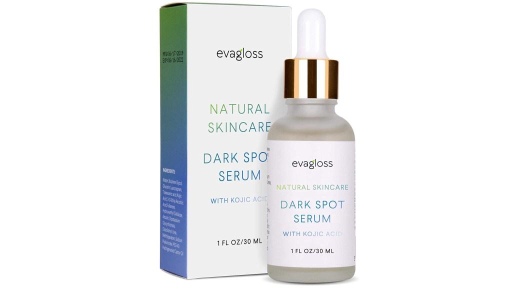 dark spot serum