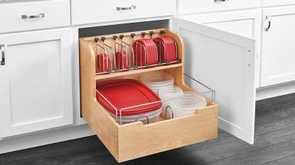 tuperware-storage-organizer