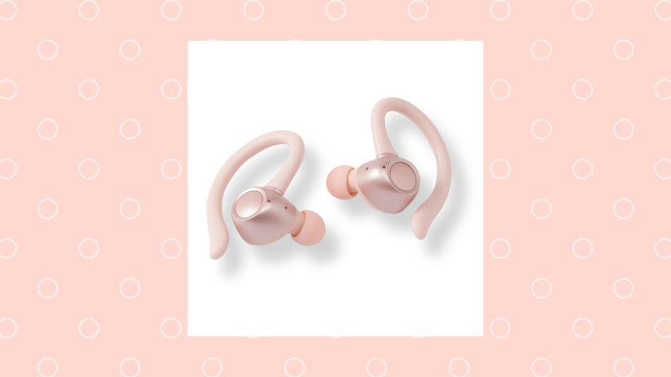 walmart wireless earbuds