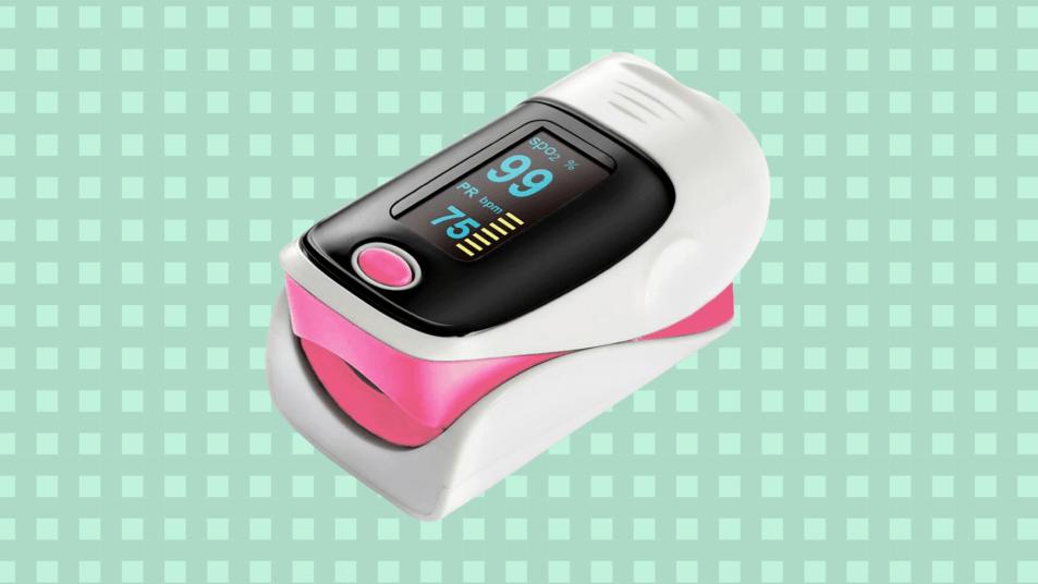 best-pulse-oximeter