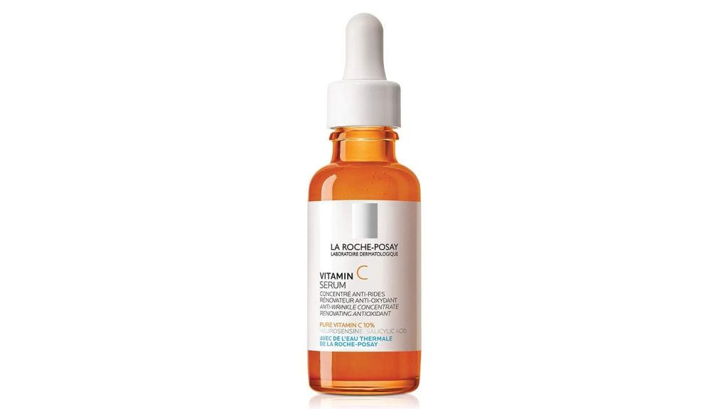 mother's day gifts vitamin c serum
