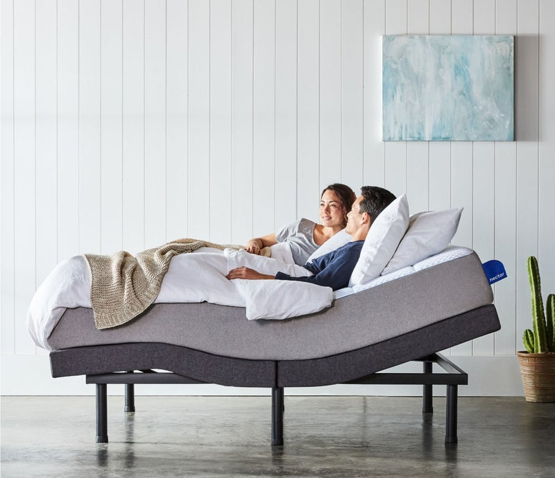 nectar mattress sale