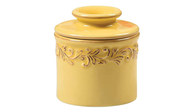butter bell kitchen gadget