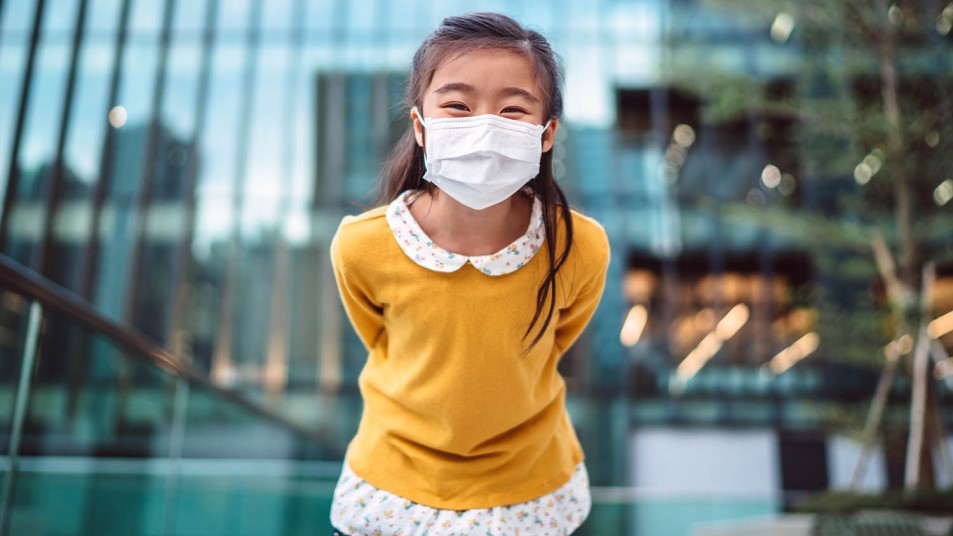 masks for kids