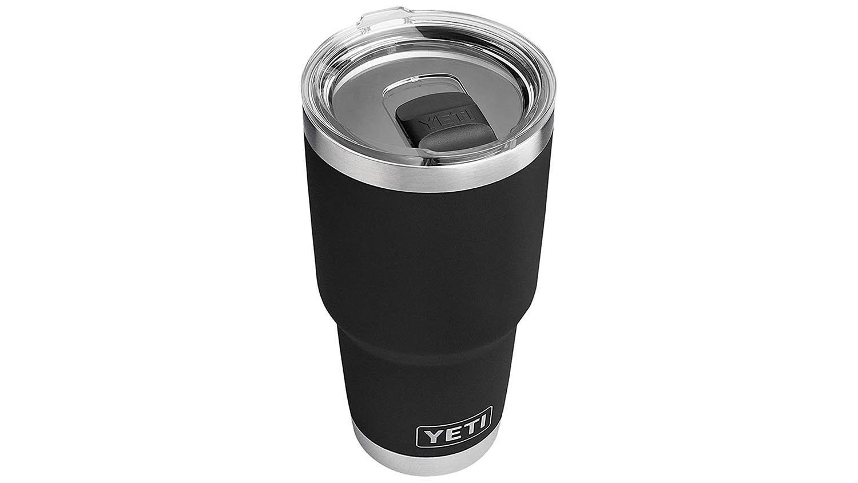 yeti cup kitchen gadget