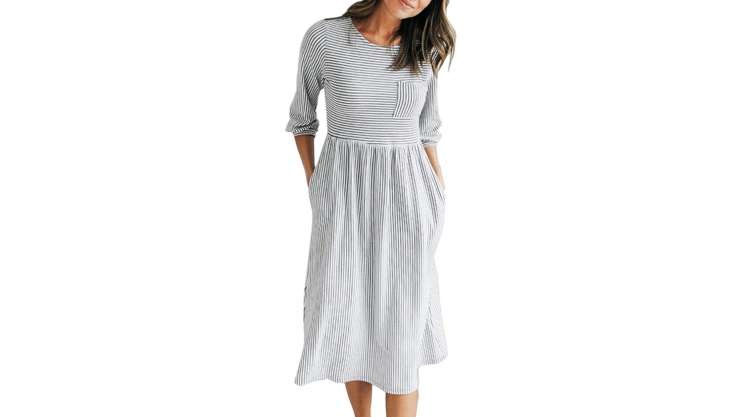 best dress with pockets