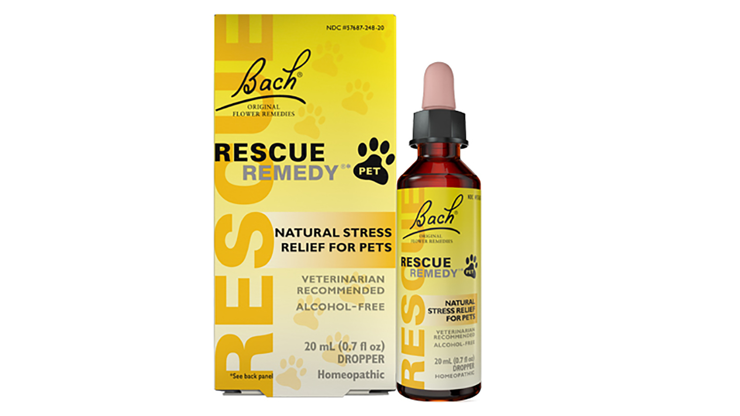 cat vitamins for anxious cats